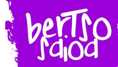 BertsoSaioa-390x224