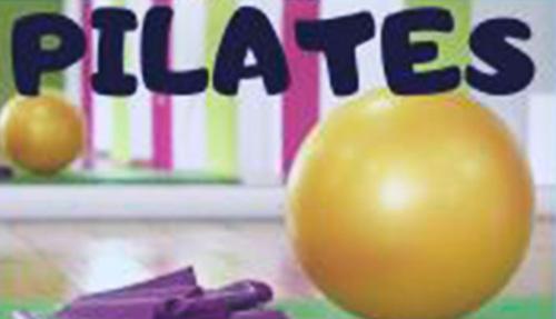 pilates-izena-emateko-epea-ireki-da