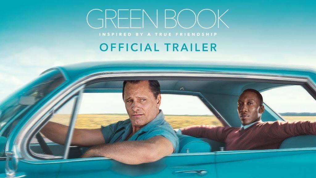Green-Book-Fuente-Elresplandor
