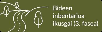 banner-bideen-inbentarioa-ikusgai-aramaioko-udala