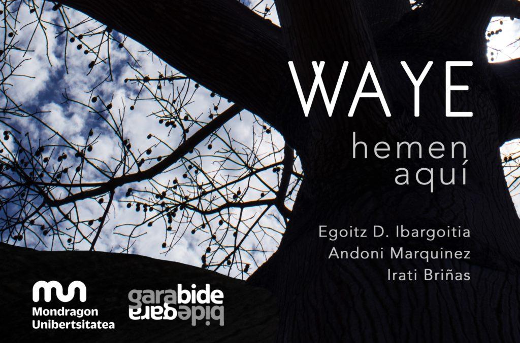waye-kartela-1
