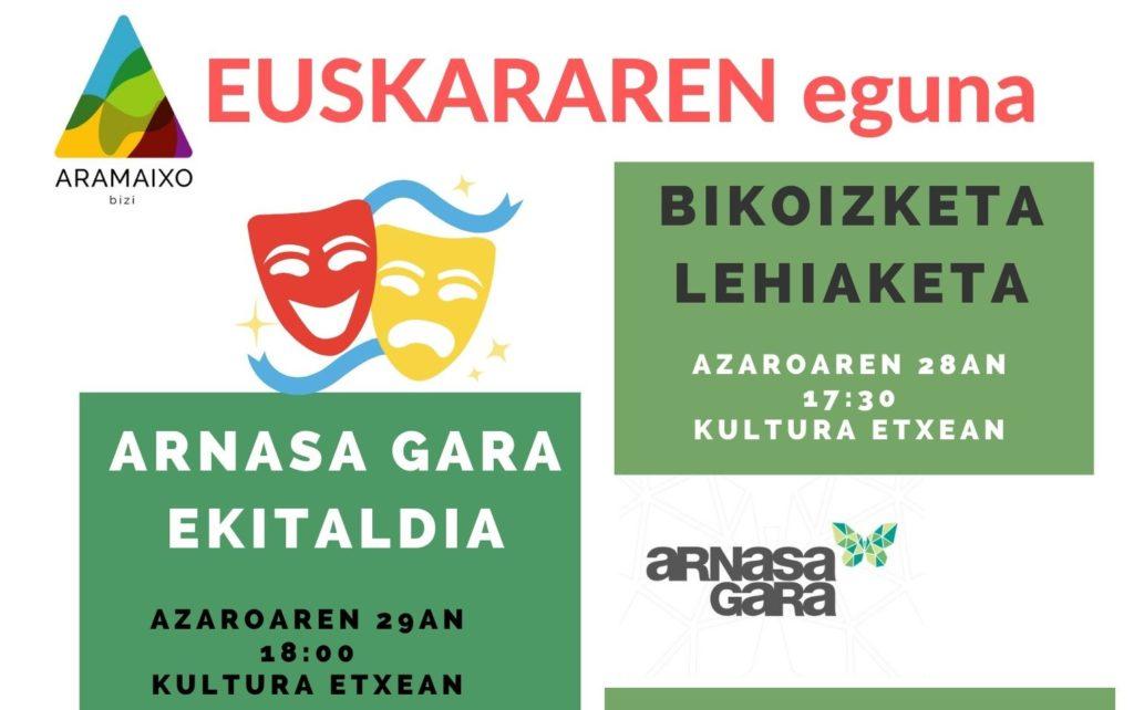 euskararen eguna2