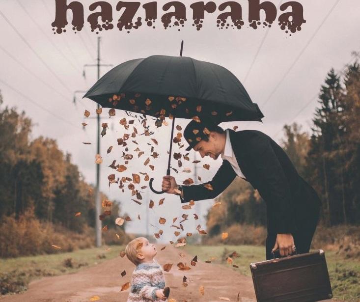 cartel_haziaraba-768x1071