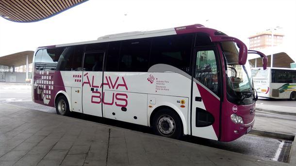 20190109142603_autobuses-diputacion-alavesa_foto610x342