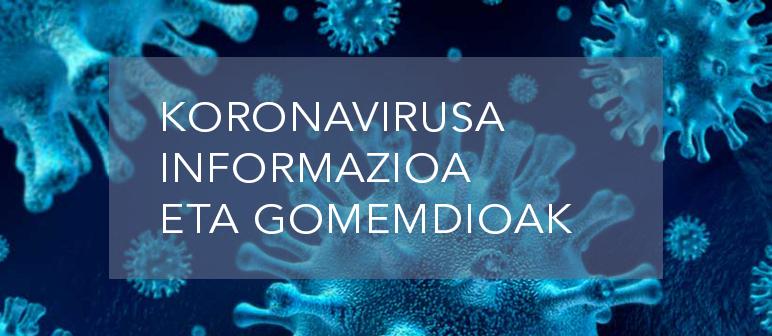 coronavirus_img_web_eusk
