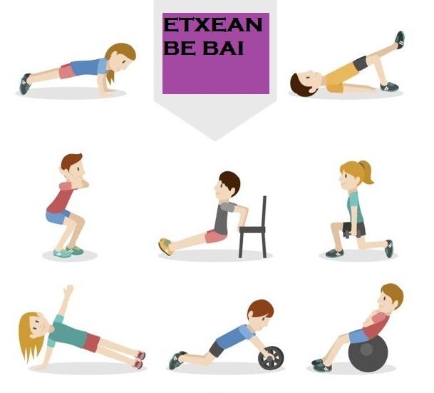 deportistas-mostrando-diferentes-ejercicios-fisicos_23-2147578768
