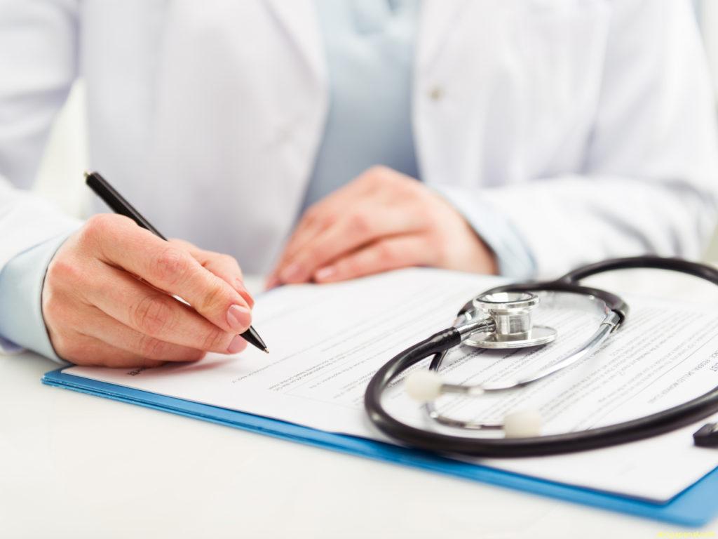 necesidad-objetiva-de-tratamiento-medico-en-delito-de-lesiones.1280x960.1494257997