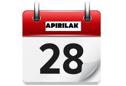 54049047-28-de-abril-icono-de-calendario-diario-plana-del-vector-fecha-y-hora-día-mes-fiesta-