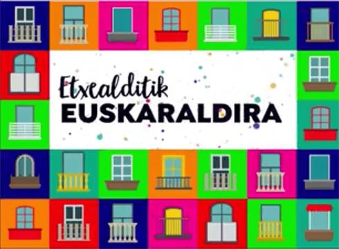 etxealditik-euskaraldira