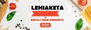 header_ejemplos_de_concursos_de_recetas_online