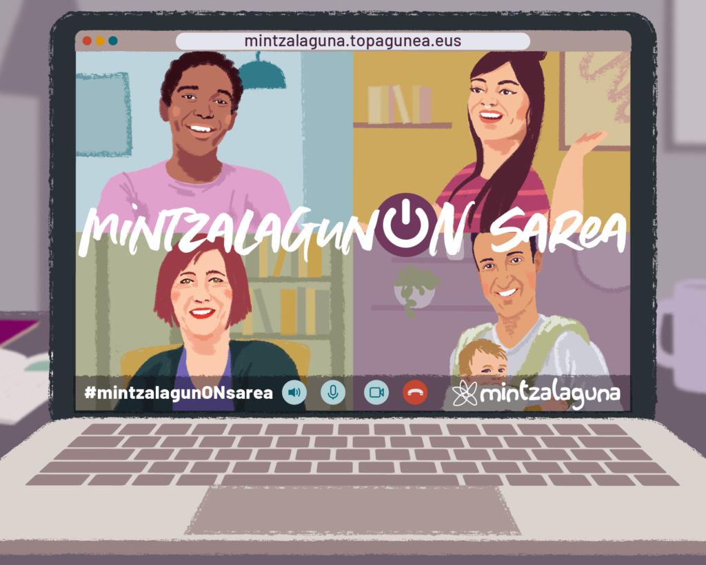 MintzalagunONsarea-web
