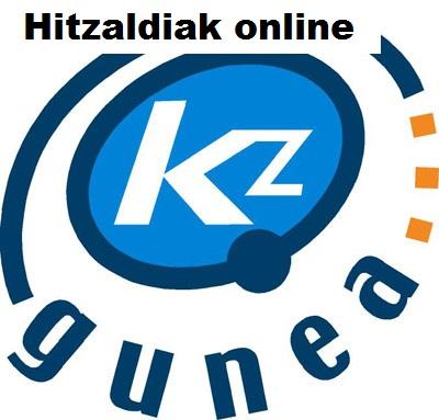 logoKz