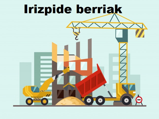 trabajos-construccion-viviendas-casas-maquinas-construccion-ilustracion-vectorial_87946-277