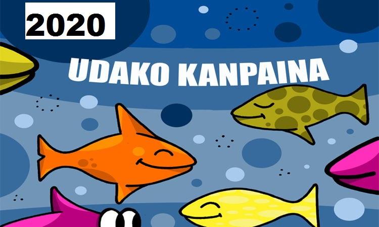 udako-kanpaina-web