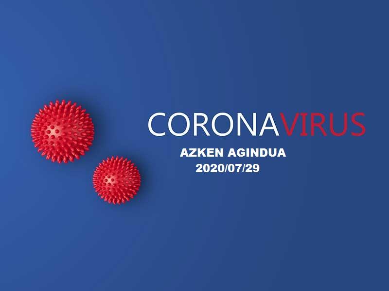 Corana-Virus-800px