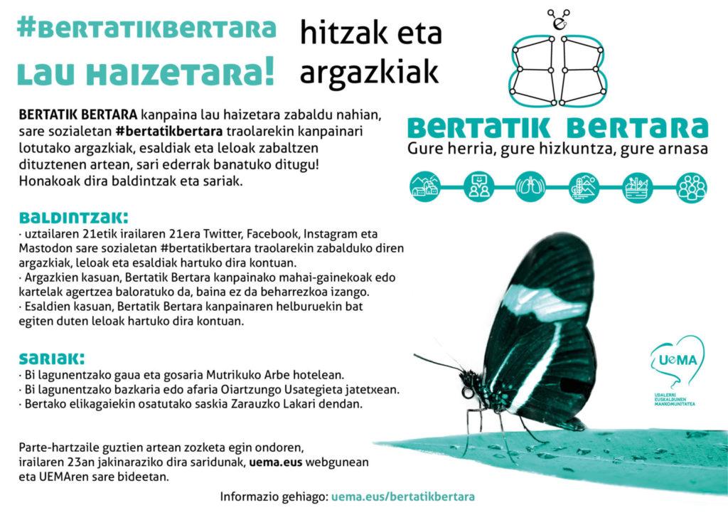 Hitzak-eta-argazkiak-2-1536x1086