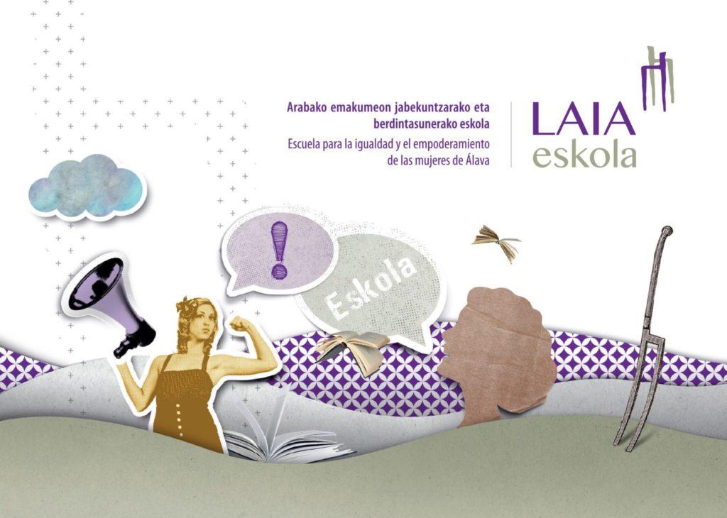 Invitación_LAIA_eskola-1