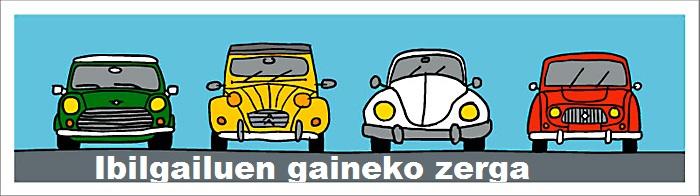 20140505i-Impuesto-Vehiculos-1
