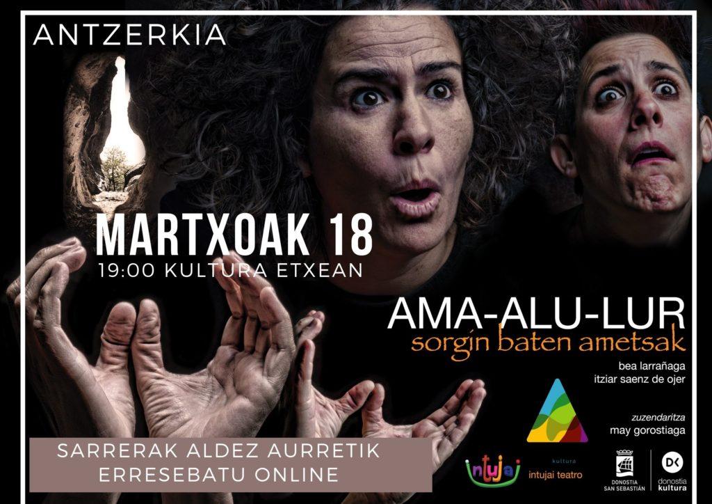 MARTXOAK 18