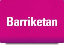 barriketan-aramaio-aramaioko-udala