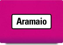 nolairitsi-aramaio-aramaioko-udala