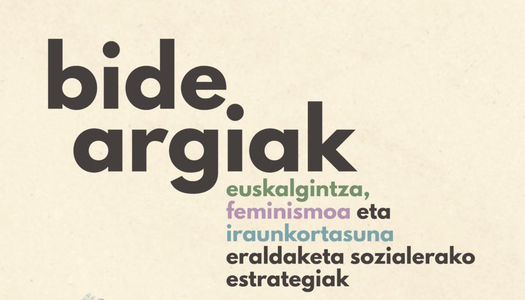 kartela_Bide-Argiak_Gorbeialdea_2021