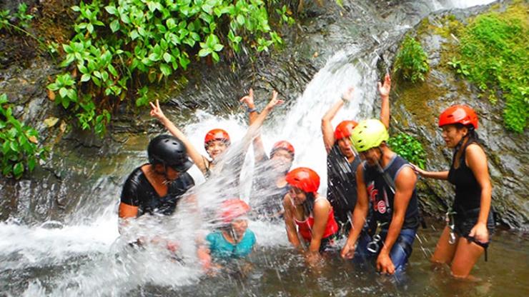 jovenes-aventura-ministerio