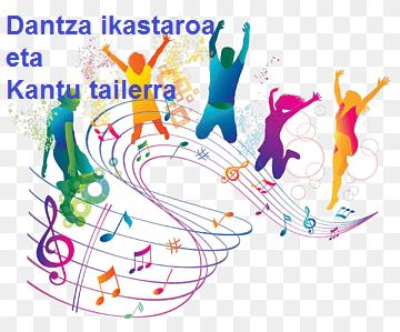 png-transparent-dance-music-dance-animals-text-hand-thumbnail